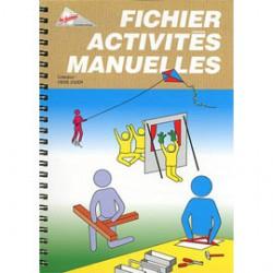 Activités Manuelles