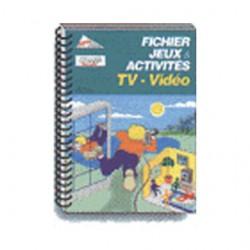 Fichier TV Vidéo