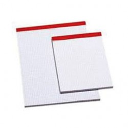 Bloc Papier A5