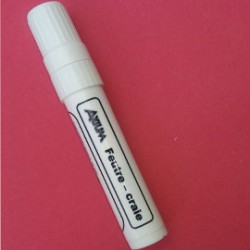 Marqueur Craie liquide Blanc