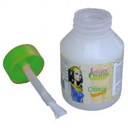 Cléocol Reliure Encradrement 80 ml