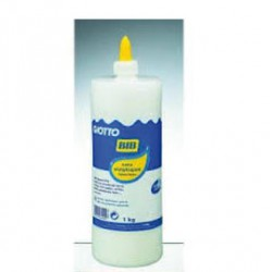 Colle blanche extra forte 1L