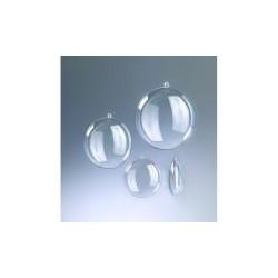 Médaillon les 10 en 70mm de diamétre