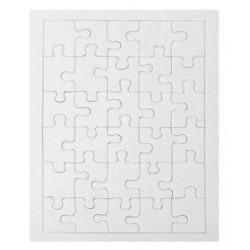 Puzzle à Dessiner 30 pièces