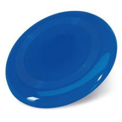 Frisbee plastique
