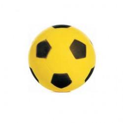Ballon Mousse petit modèle