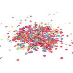 Confettis sachet de 100gr les 10