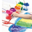 Peinture et Accessoires