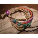 Bijoux-Perles
