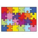 Puzzle à déssiner